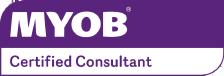 accountants melbourne myob